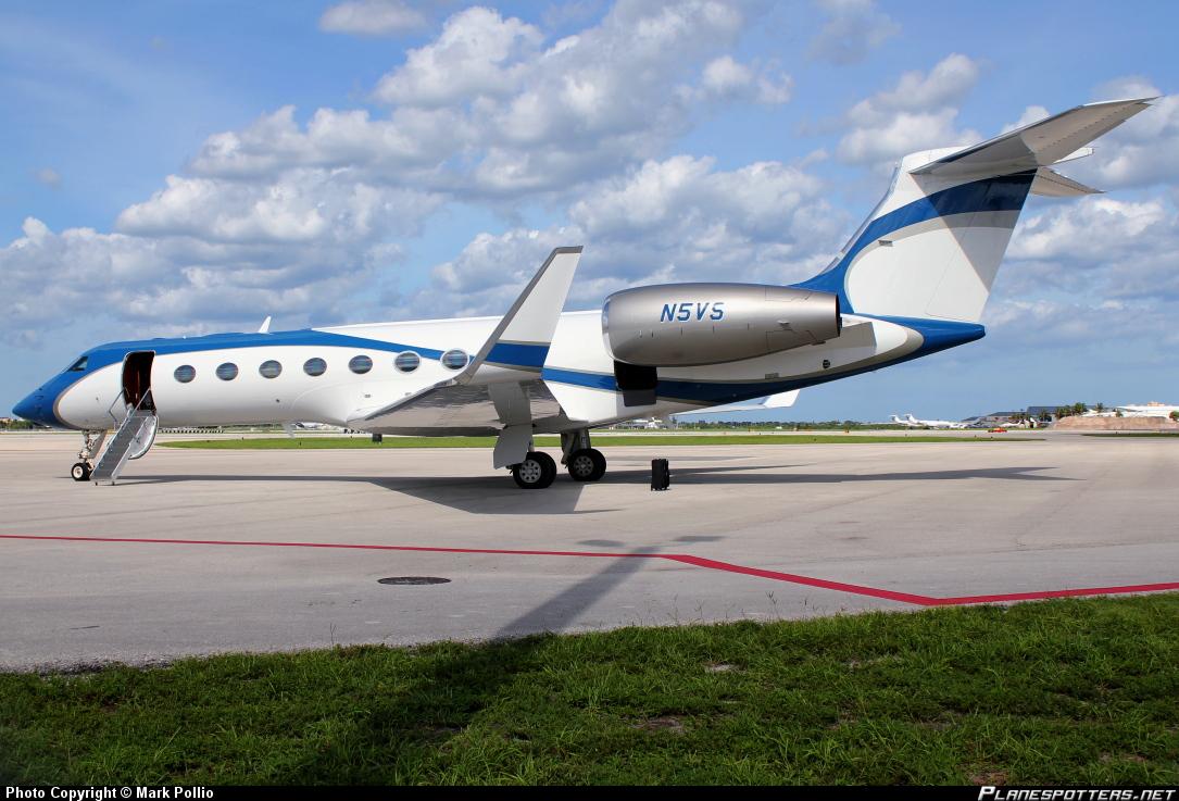 Resultado de imagen para aviones chavismo boliburguesía